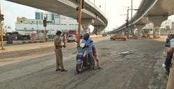 Covid 19 Footballer Turned Cop Midfielder Indumathi Plays For Nation Wearing Khaki Uniform