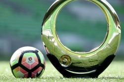 Australian A League Season Likely To Resume In Mid July