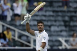 Aiden Markram Not Desperate About South Africa Test Captaincy