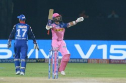 Ipl 2020 Ajinkya Rahane And R Ashwin Will Add Tremendous Firepower To Delhi Capitals Parth Jindal