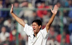 Ajit Agarkar Realised Ipl Was A Different Kettle Of Fish After Getting Booed At Wankhede Stadium