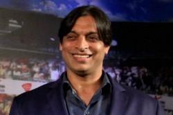 Younis Khan Backs Shoaib Akhtar Tells Pcb To Take Criticism Honestly