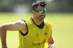 Coronavirus Ecb Announces England Players To Return To Training