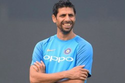 Current Indian Team Can T Be Compared To Australian Teams Of 90 S 2000s Nehra