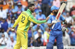 Cricket Australia Icc T20 World Cup At High Risk India Series On Schedule