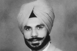 Balbir Singh Sr Tribute The Magician Who Thrilled Fans And Mesmerised Opponents