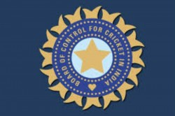 Bcci Set To Govern Ddca Through Ad Hoc Committee