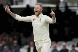 Coronavirus If Cricket Is Played In Empty Stadiums So Be It Ben Stokes