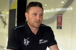 Mccullum Calls For A Kiwi Team In Big Bash League