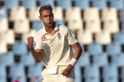 Steve Smith Ben Stokes Are The Best Cricketers Stuart Broad