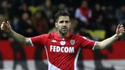 Coronavirus Ligue 1 Ended Too Soon Says Monaco Star Fabregas