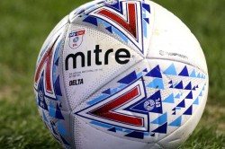 Coronavirus Efl Announces Three Positive Tests In Championship Fulham Confirm Two