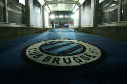 Coronavirus Pro League Season Ended Club Brugge Crowned Champions