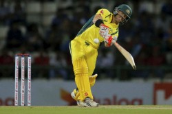 India Has The Best Pace Attack Against Left Handers David Warner Tells Rohit Sharma