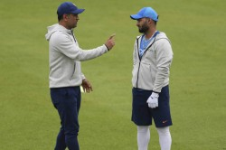 Rishabh Pant Reveals How Ms Dhoni Plays Mentor To Young Cricketers