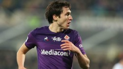 Fiorentina Will Sell Chiesa If Juventus Target Wants To Leave