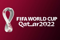 Coronavirus Qatar 2022 World Cup Ambassador Tests Positive