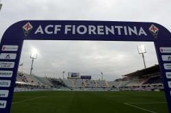 Coronavirus Fiorentina Confirm Six Positive Tests