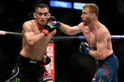 Ufc 249 Takeaways Gaethje Earns Khabib Shot What Next Mcgregor Cejudo Retired