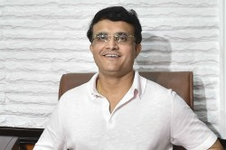 Bcci Moves Supreme Court For Full Three Year Term President Sourav Ganguly