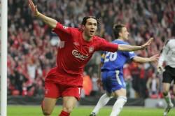 On This Day In Sport Ghost Goal Chelsea Premier League Jose Mourinho Derrick Rose Mvp