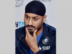 Harbhajan Singh Targets Shahid Afridi For His Controversial Remarks On Pm Narendra Modi