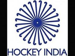 Covid Positive Cook At Bengaluru Sai Centre Had No Access To Hockey Players