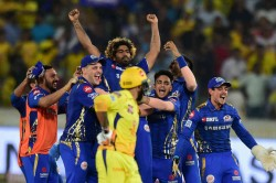 Ipl 2020 Bcci Is Not Thinking Of Staging Ipl Now Says Treasurer Arun Dhumal