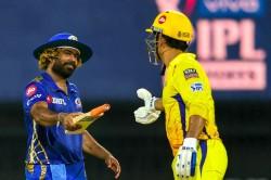 Ipl 2020 Nasser Hussain Says Ipl Taught Cricketers To Handle Pressure