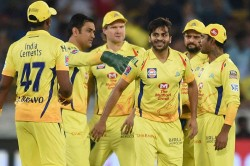 Ipl 2020 The Ipl 13 Might Get An October Window As Icc Likely Postpone T20 World Cup