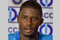 West Indies Skipper Jason Holder Wont Force Players To Tour England