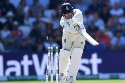 Jason Roy Heartbroken England Test Failure Ashes