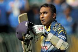 Mahela Jayawardene Questions Sri Lanka Plan To Build Largest Cricket Stadium