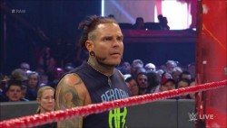 Jeff Hardy Arrested On Wwe Smackdown New Ic Tournament Final Confirmed