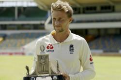 Joe Root Very Optimistic England Will Play Home Tests Despite Virus