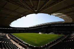 Coronavirus Hull City Confirm Two Positive Covid 19 Tests