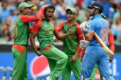 Virat Kohli Vs Rubel Hossain Inside Story Of A Thrilling Rivalry