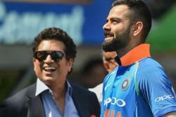 Shoaib Akhtar Rates Sachin Tendulkar The Best Virat Kohli Best Modern Batsman