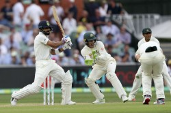 India Tour Of Australia 2020 Nine Out Of Ten Chance Series Will Go On Says Ca Ceo Roberts