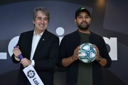 Lockdown La Liga Facebook Launch Special Series For Indian Fans