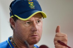 Afghanistan Cut Lance Klusener Salary By 25 Support Staff Suffer Pay Cut Covid