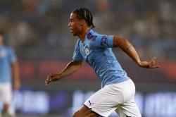Rumour Has It Liverpool Next Neymar Leroy Sane Man City Exit