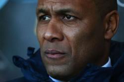 Coronavirus Efl Bame Advice Qpr Director Les Ferdinand Championship