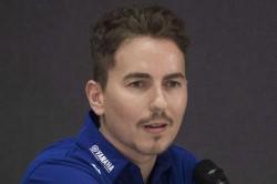 Lorenzo Shines Around Silverstone To Win Virtual British Grand Prix