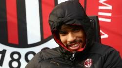 Paqueta At Home In Milan Amid Psg Juventus Fiorentina Links