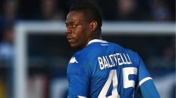Balotelli And Melo Hit Back At Juventus Star Chiellini