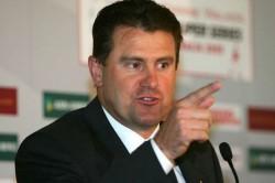 T20 World Cup Postponement Will Open Door For Ipl Says Mark Taylor
