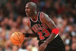 The Last Dance Michael Jordan Branded Liar Snitch By Horace Grant
