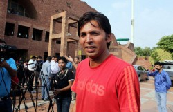 Players Fixed Before Me Even After Me Should Have Got Second Chance Mohammad Asif