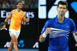 Djokovic Has To Follow The Rules Says Nadal